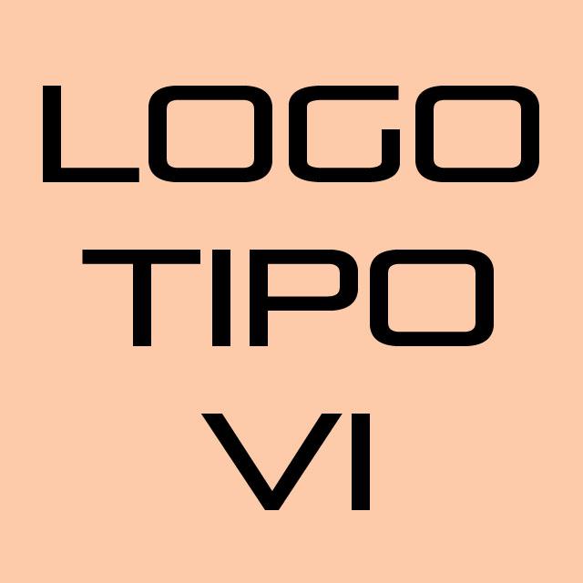Logotipovi
