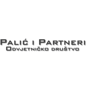 Palic i partneri - logo