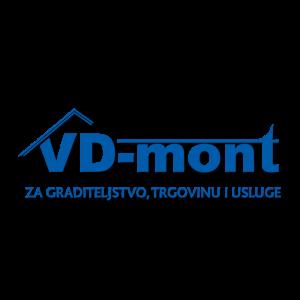 VD-Mont - logo
