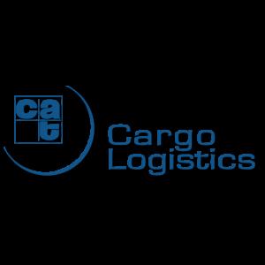 Cargo Logistics - logo