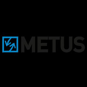 METUS logo